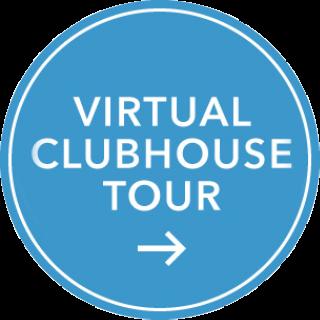 virtual clubhouse tour