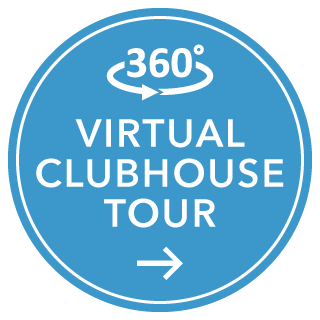virtual clubhouse tour