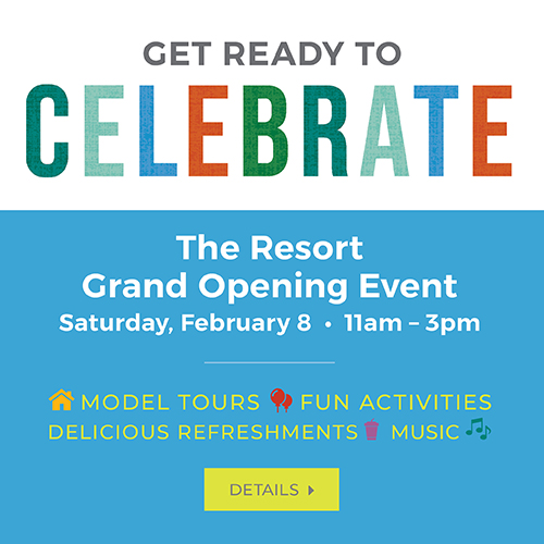 The-Resort-Grand-Opening